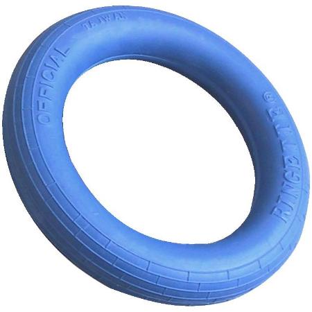 TEST Ringette ring