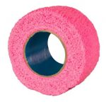 Stretch Tape - Pink