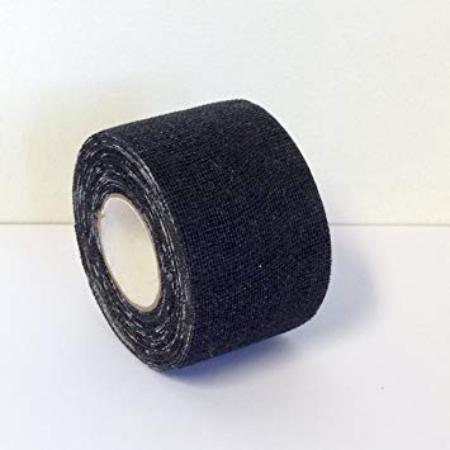 Stretch Tape - Black