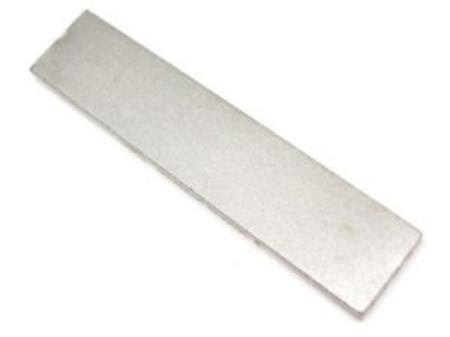 4x7/8x1/8 diamond hone flat