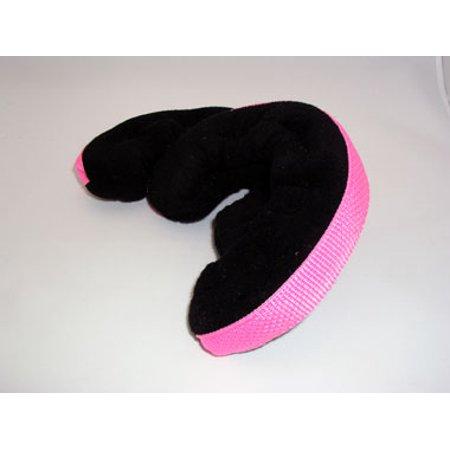 Polar Fleece Walkie Junior Pink