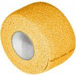 Stretch Tape - Yellow
