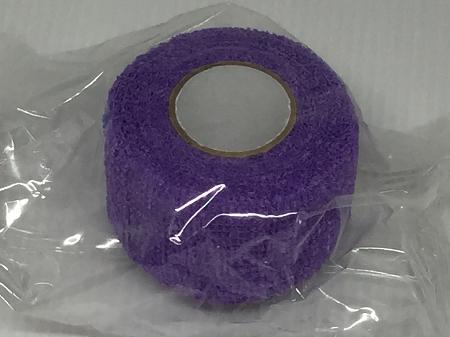Stretch Tape - Purple