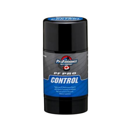 Proformance Wax Control (BLUE)