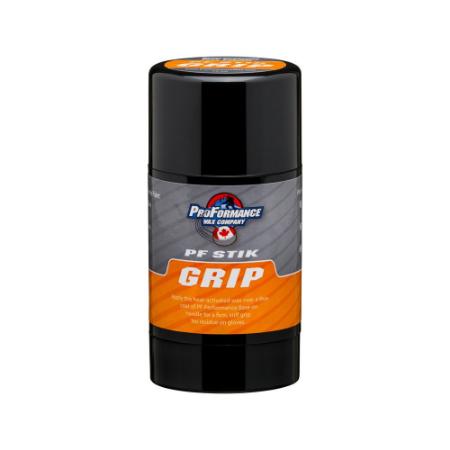 Proformance Wax Grip (ORANGE)