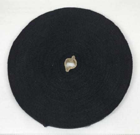 50 yard chin strap material