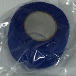 Stretch Tape - Royal Blue